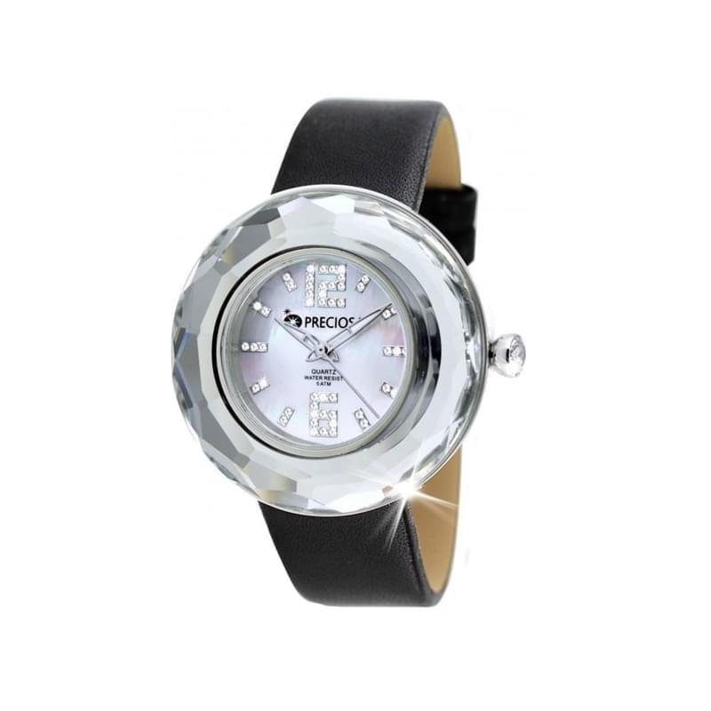 Dámské hodinky Preciosa Crystal Time Premium 7101 00 - krystal ... bd948894d8