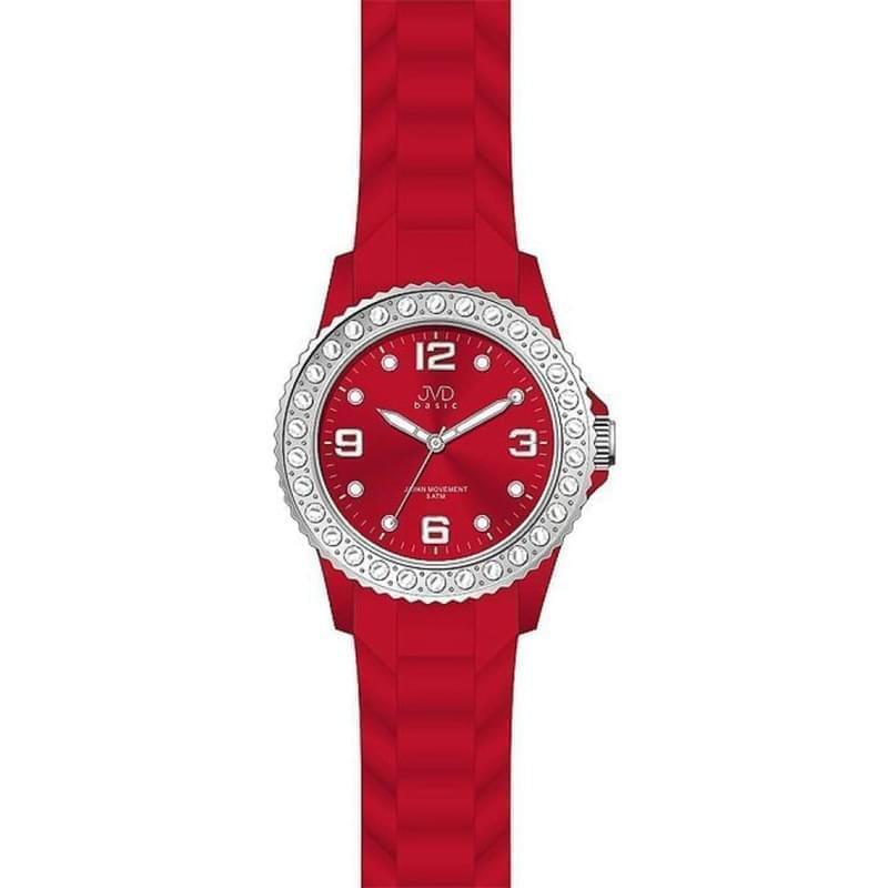 Dětské hodinky JVD J6003.3